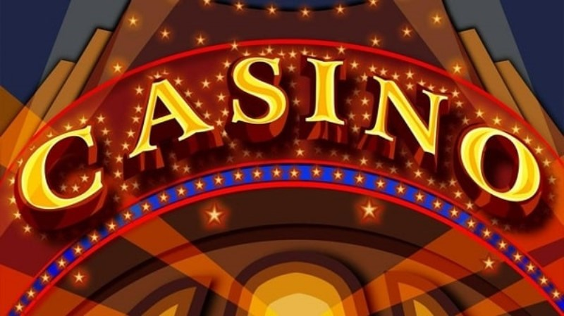 Everything You Need To Know Before Choosing An Online Casino